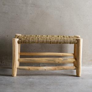 mobilier archives st phanie durand. Black Bedroom Furniture Sets. Home Design Ideas